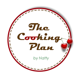 The Cooking Plan